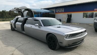 Dodge-Challenger-Limo-Gullwing-Doors-For-Sale.jpg